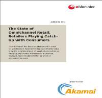 El estado del Omnichannel en la venta al por menor