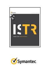 Informe sobre las amenazas para la seguridad en Internet (ISTR 2013)