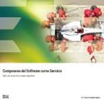 IBM, Campeones del Software como Servicio