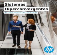 Sistemas Hiperconvergentes