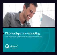 Descubra el marketing experiencial