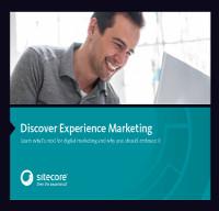 Descubra el marketing experiencial