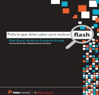Todo lo que debo saber para evaluar Flash