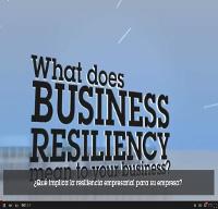¿Qué significa flexibilidad empresarial para tu negocio? (Video)