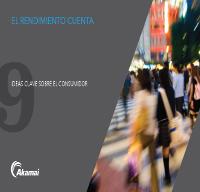 El rendimiento cuenta, 9 ideas clave sobre el consumidor