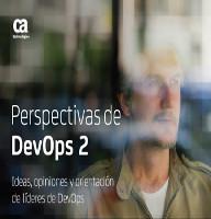 Perspectivas de DevOps 2