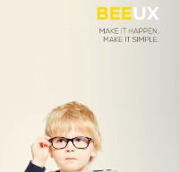 BEEUX lo hace posible y sencillo