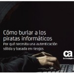 Cómo burlar a los piratas informáticos