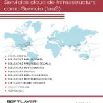 Servicios cloud de Infraestructura como Servicio (IaaS)