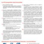 La virtualización de datos en 10 preguntas