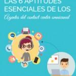 Las 6 aptitudes esenciales de los agentes del contact center omnicanal
