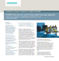 Cómo aumentar la productividad un 20% gracias al software de Siemens