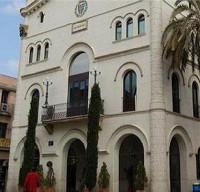 El Ajuntament de Badalona mejora el servicio a los ciudadanos gracias a Fortinet