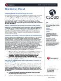 MobileIron cloud: Descripción de producto