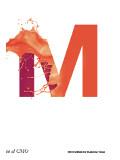"""Redefiniendo mercados: Conclusiones de """"The Global C-suite Study"""" para el CMO"""