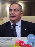 Autoridad Portuaria de Cartagena: Cómo convertir tu intranet en social