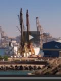 Caso de éxito: IBM y Puerto de Cartagena