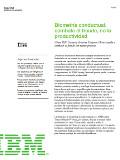 Biometría conductual: combata el fraude, no la productividad