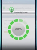 IBM Security Trusteer Mobile Fraud Detection