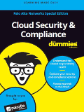 Cloud Security & Compliance For Dummies®