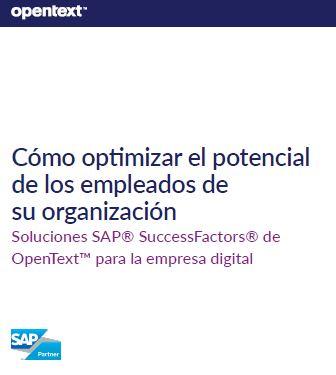 Cómo optimizar el potencial de los empleados de su organización