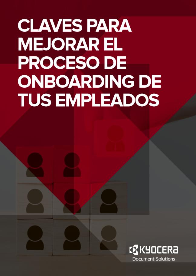 Claves para mejorar el proceso de onboarding de tus empleados