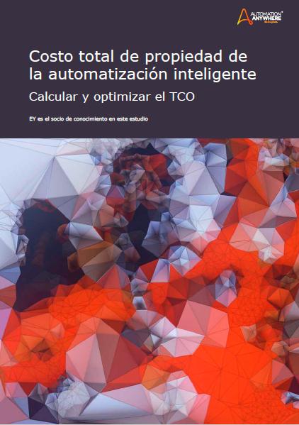 Costo total de propiedad de la automatización inteligente: Calcular y optimizar el TCO