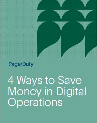4 maneras de ahorrar dinero en operaciones digitales