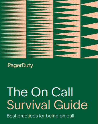 La guía de supervivencia de guardia